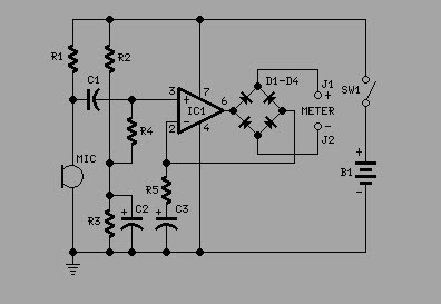 dpdt toggle switch wiring diagram with Wiring Diagram 12v Toggle Switch on 41152 furthermore UPDATE Wiring Diagram additionally Dc Motor Reversing Relays Using A Micro Switch moreover How To Wire A Double Pole Switch besides Double Pole Relay Wiring Diagram.
