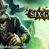 Six-Guns: Duelo de Bandas Mod Apk 2.9.4l