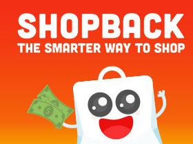 Be Smart | Shopping Secara Online di Shopback.my Sambil Dapatkan Pulangan Wang Anda