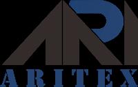 Lowongan Kerja Quality Control di PT Aritex Bumi Garment