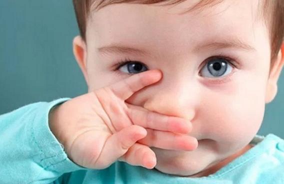 Tips Merawat Anak Saat Mengalami Flu dan Pilek