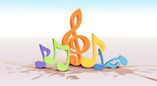 Lirik Lagu Berikan Dirimu Sepenuhnya Bagi Karya Tuhan