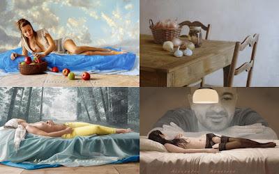 cuadros-de-desnudos-y-bodegones-pintados-oleo-pinturas
