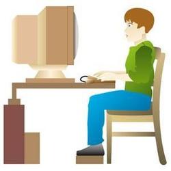 Dịch vụ đánh văn bản lấy ngay Hà Nội
