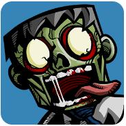 Download Zombie Age 3 Mod terbaru