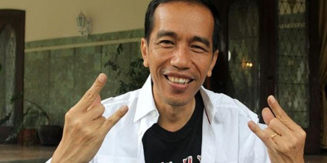 Di Era Jokowi, Pengamat: Rakyat Tambah Miskin, Cuma Nonton Pejabat Umbar Kemewahan