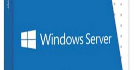windows server 2012 r2 datacenter iso free download