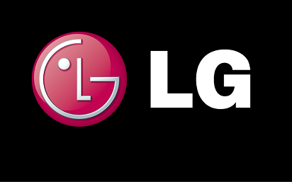 Cara Cek Garansi LG Electronic Secara Online yang Mudah