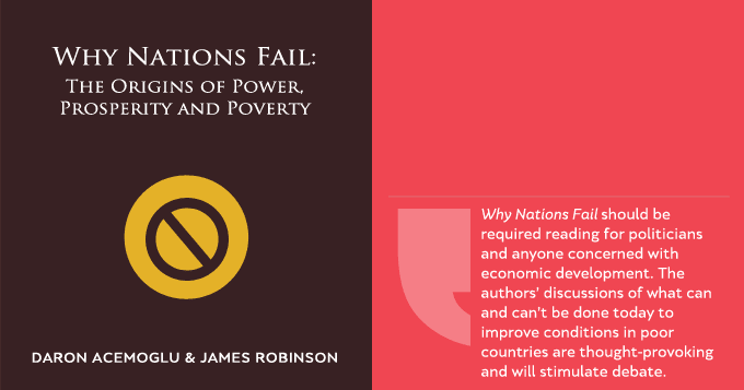 what makes a nation rich First, extreme poverty was very common in today's rich countries until  so, can  we make official us poverty estimates comparable to global.