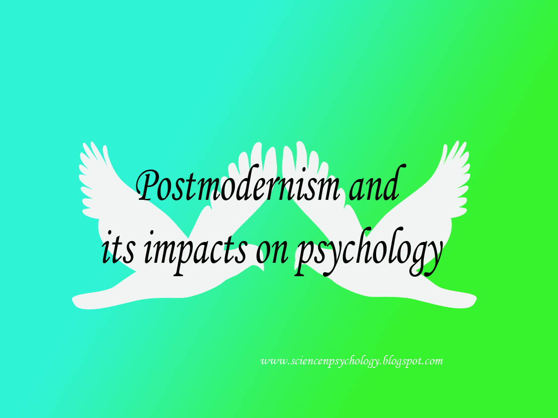psychology and its impact on psychology Positive psychology is the branch of psychology that focuses on the thriving of human beings when they are faced with adversity (seligman & csikszentmihalyi, 2000) the aim of positive psychology is to help individuals and groups to prosper by magnifying human vigor and moral excellence to make life worth living (froh, 2004.