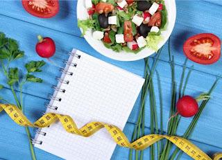 Πότε η… πολλή δίαιτα μπορεί να σας παχύνει