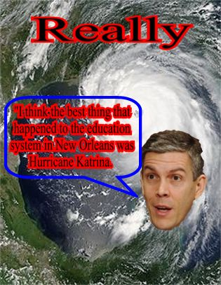 The Real Story Of New Orleans And Its >> Big Education Ape The Real Story Of New Orleans And Its Charter
