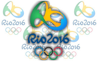 Rio 2016 - www.professorjunioronline.com