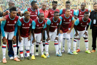 IfeanyiUbah Can Overcome Any Challenge –Dobrev
