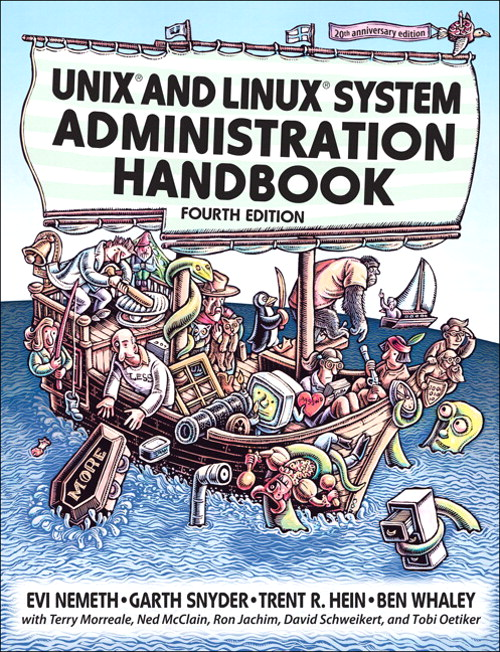Amazon Best Sellers: Best Linux Operating System