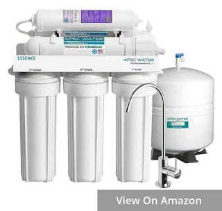 Best-APEC-RO-Water-Filter-for-Alkaline-Water