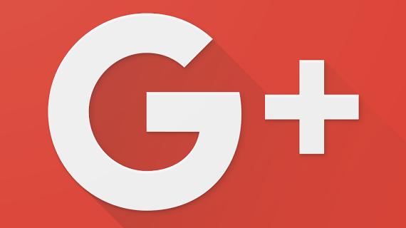 Selamat Tinggal Google Plus Saatnya Beralih Akun Blogger