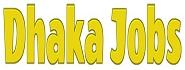 Dhaka-Jobs
