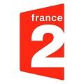 france tv direct france online tv channels france 2 en direct. Black Bedroom Furniture Sets. Home Design Ideas