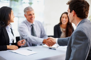 Seguros colectivos para grandes empresas