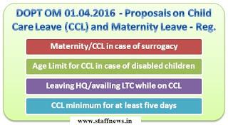ccl+ml+proposal+dopt