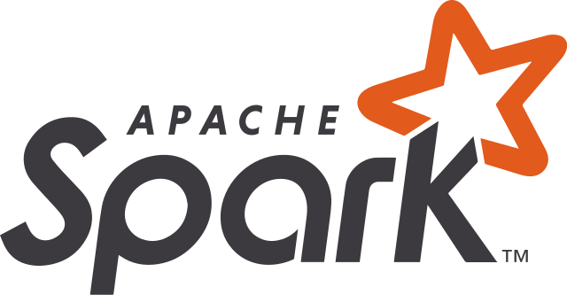 Apache Spark 2.0 with Java -Learn Spark from a Big Data Guru