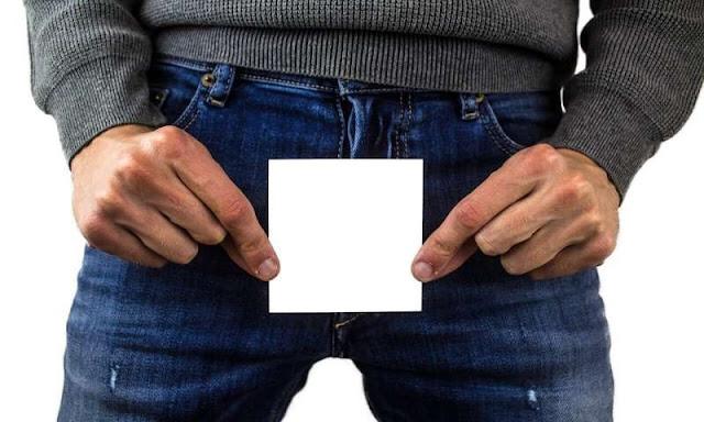 Zgjatja e penisit nuk funksionon, mund të jetë e rrezikshme, thekson studimi