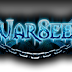 Warseer Reborn to Rise from the Ashes