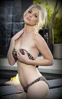 Teen Nude Girl - Charlotte%2BStokely-S01-018.jpg