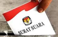 Strategi Penting Pengawasan Partisipatif Masyarakat Pada Pemilu Atau Pilkada Serentak Pemilihan Kepala Daerah