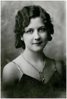 Dorothea-Tanning
