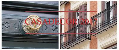 CasaDecor 2017