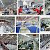 Xuất khẩu lao động nhật bản – Làm: May Công nghiệp - Tỉnh Kagawa - Hirosima số lượng 6 nữ