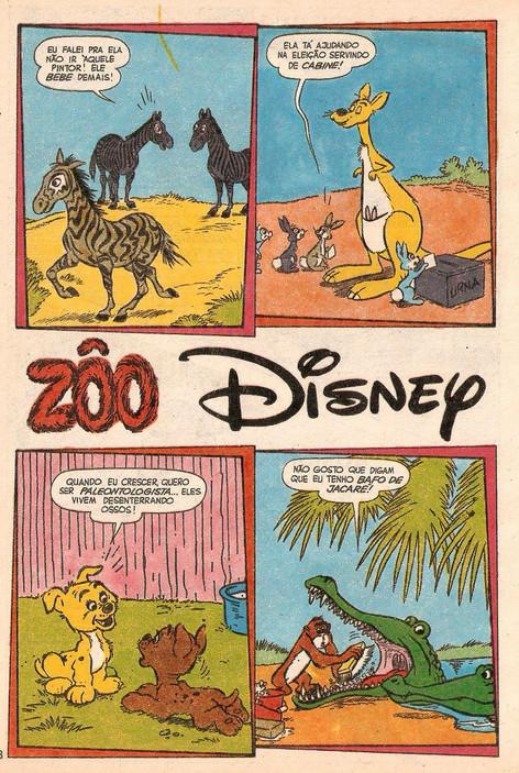Zoo11.jpg (472×703)