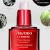 Tinh chất truyền năng lượng Shiseido Ultimune Power 75ml
