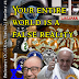 Proferet Occulta Veritas | Report #4 | Your entire world is a false reality