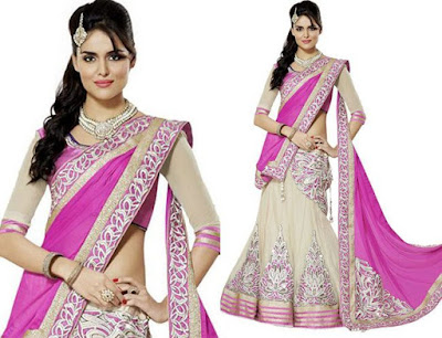 Best-indian-designer-lehenga-choli-designs-for-modern-bridal-12