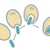 Endosimbiosis Merupakan Permulaan Sel Eukariotik
