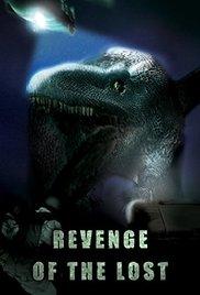 Watch Revenge of the Lost Online Free 2017 Putlocker