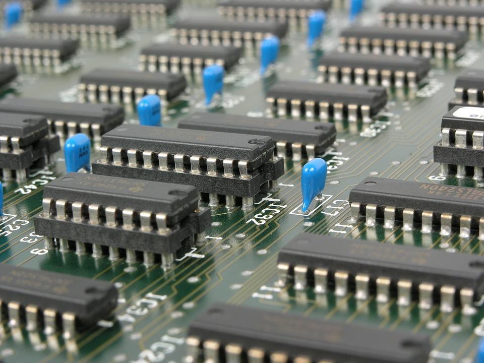 ¿Cuál es la diferencia entre UEFI y BIOS – GPT y MBR?