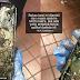 Kakitangan McDonald's kongsi gambar jijik yang didakwa dikeluarkan dari mesin aiskrim