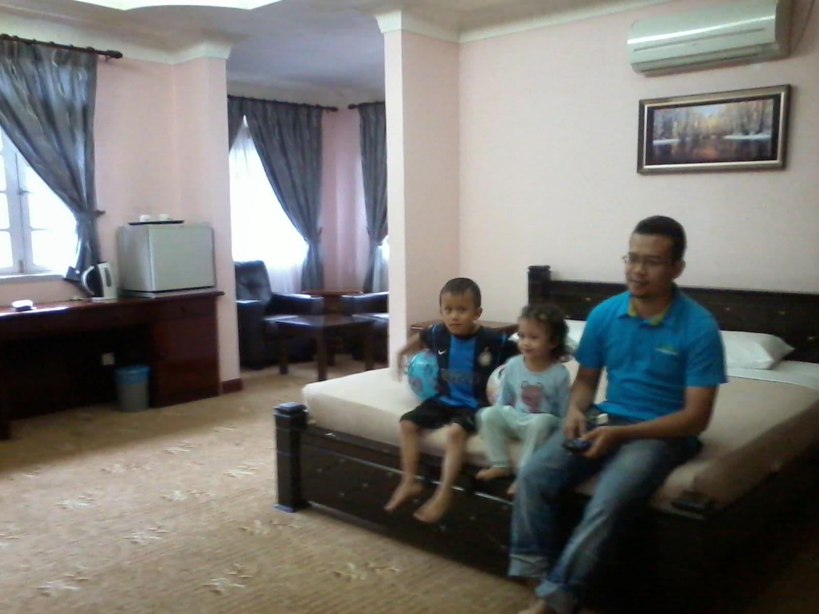 Rumah Peranginan Persekutuan Bukit Fraser Fraser S Hill Pahang Malaysia Gambleh J