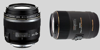 low budget lenses photography