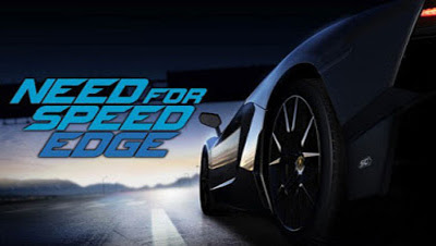Download Need For Speed Edge Mobile v1.1.165526 Apk Terbaru Full Premium
