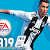 Fifa Mobile 19 Android Apk Beta
