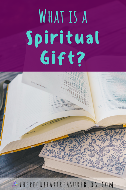 what-is-a-spiritual-gift?