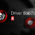 IObit Driver Booster Pro 4.0.4 + License Keys Full [Latest]