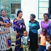 Six female kidnappers who steal children from churches arrested in Imo