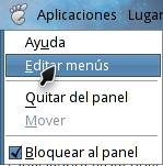 Instalacion de Packet Tracer x86 y x64(Emulador de redes cisco) en Debian / ubuntu 3