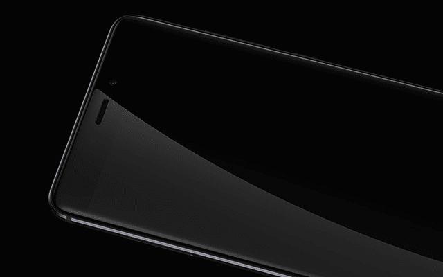 Đánh giá điện thoại Xiaomi Redmi Note 4 (1)